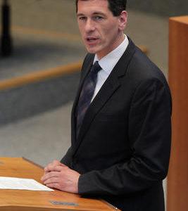 Jens Kamieth MdL und Volkmar Klein MdB: SPD muss einsehen, dass die Finanzierung von Landesentscheidungen durch Bundesmittel unseren Kommunen schadet