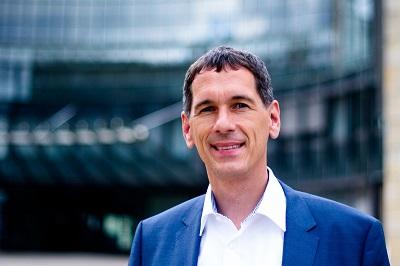 """""""Die ersten Monate NRW-Koaltion waren ein voller Erfolg!"""" – heimischer CDU-Abgeordneter Jens Kamieth zieht Bilanz"""
