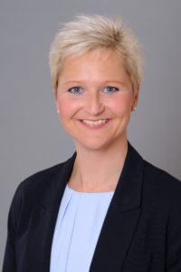 Anke Fuchs Dreisbach