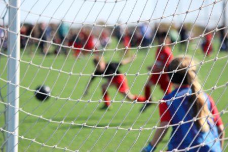 """Sportförderung durch das Landesprogramm """"1000 x 1000"""" – Sichtbare Wertschätzung unserer Vereine"""