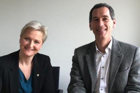 Konjunkturprogramm des Bundes entlastet Kommunen im Kreis Siegen-Wittgenstein nachhaltig
