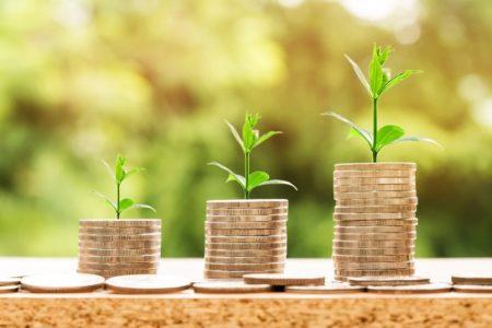 Kommunen im Kreis Siegen-Wittgenstein erhalten rund 33 Mio. Euro zum Ausgleich von Gewerbesteuermindereinnahmen