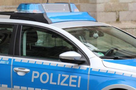 Kreispolizeibehörde Siegen-Wittgenstein kann mehr Personal einstellen