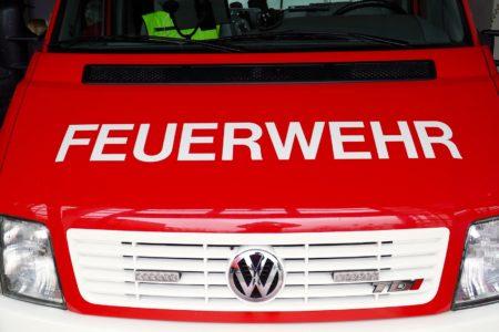 1.274.000 € für die Feuerwehrhäuser in Siegen-Wittgenstein